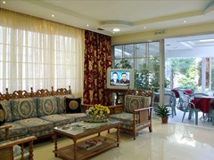 Chronis Hotel - photo 4