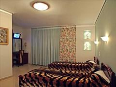 Chronis Hotel - photo 7