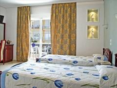 Chronis Hotel - photo 6
