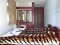 Chronis Hotel - photo 8