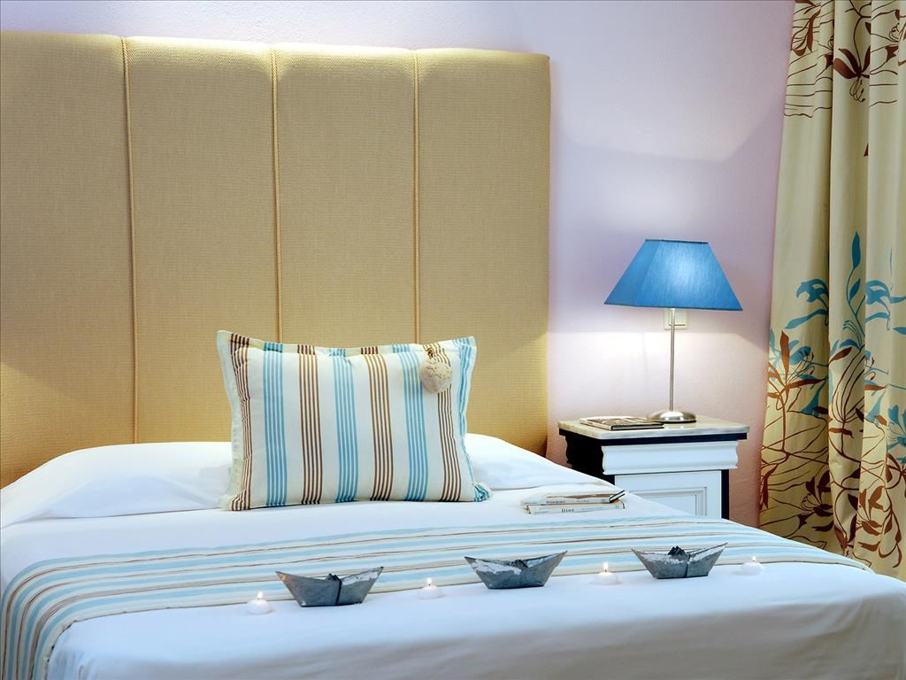 Ilio Mare Hotels & Resorts - 23