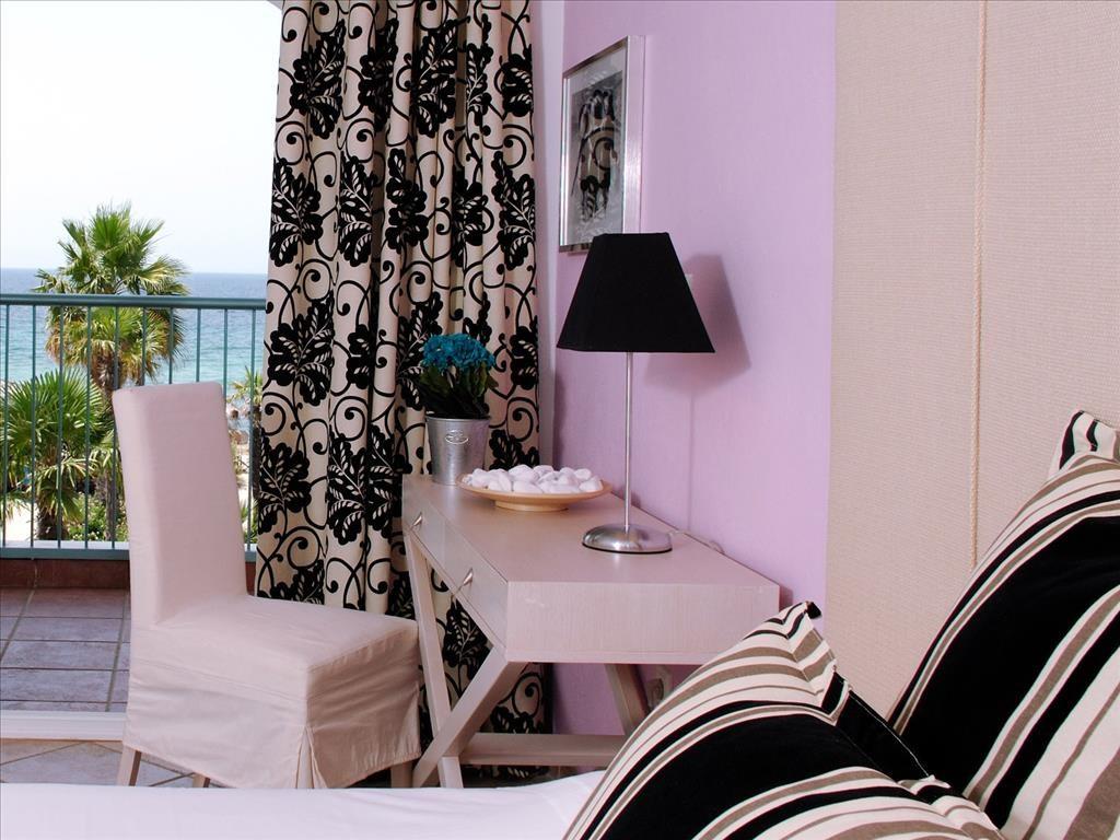 Ilio Mare Hotels & Resorts - 27
