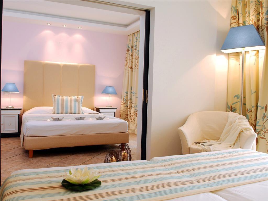 Ilio Mare Hotels & Resorts - 42