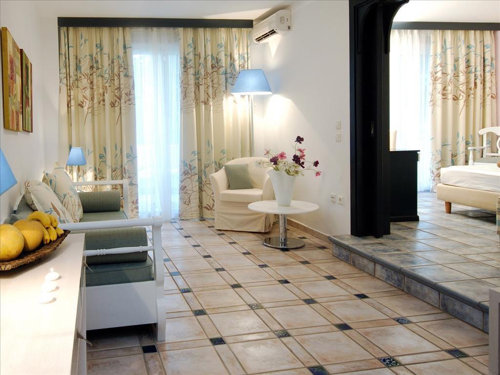 Ilio Mare Hotels & Resorts - 43