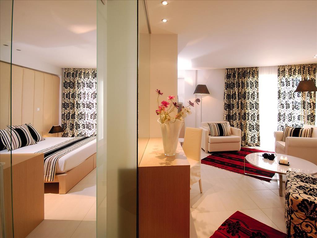 Ilio Mare Hotels & Resorts - 39