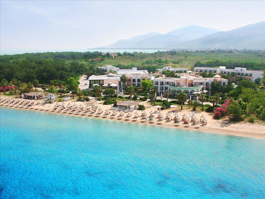 Ilio Mare Hotels & Resorts - 1