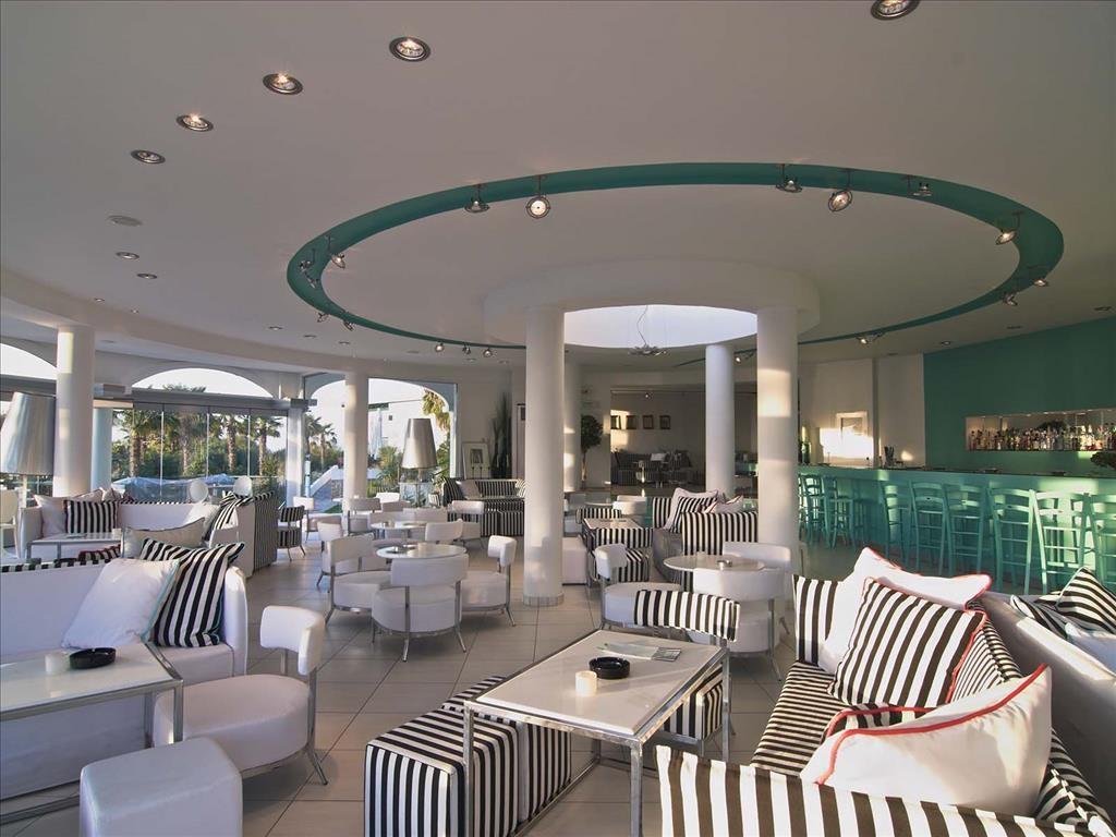 Ilio Mare Hotels & Resorts - 16
