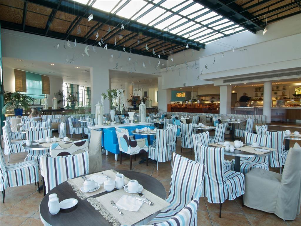 Ilio Mare Hotels & Resorts - 17