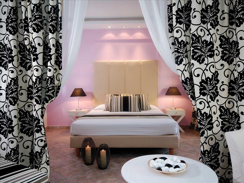 Ilio Mare Hotels & Resorts - 41