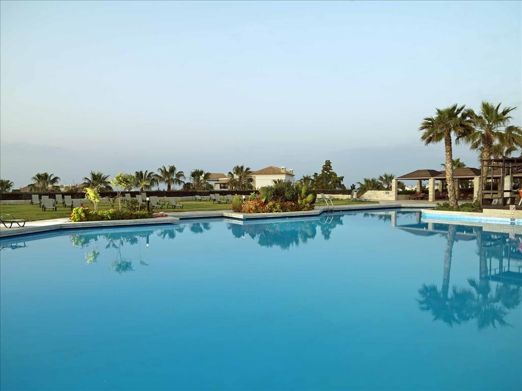 Aldemar Royal Mare Luxury Resort & Thalasso  - 4