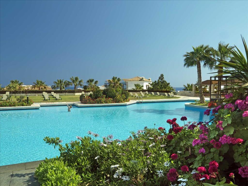 Aldemar Royal Mare Luxury Resort & Thalasso  - 6