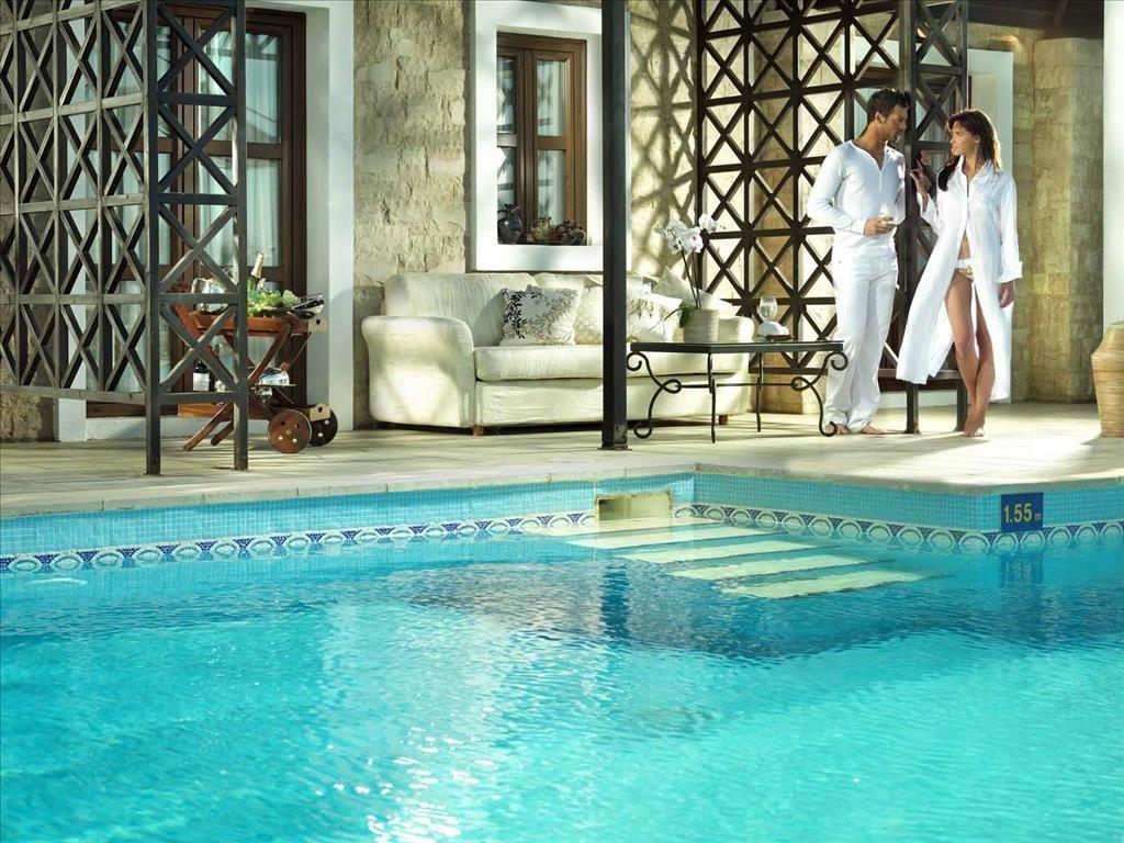 Aldemar Royal Mare Luxury Resort & Thalasso  - 14