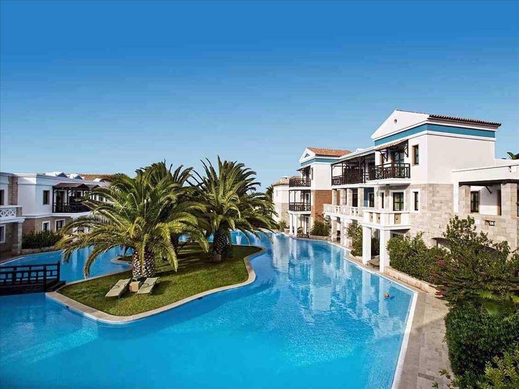 Aldemar Royal Mare Luxury Resort & Thalasso  - 2