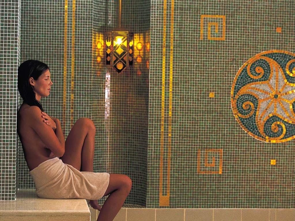 Aldemar Royal Mare Luxury Resort & Thalasso  - 17