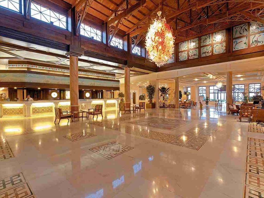 Aldemar Royal Mare Luxury Resort & Thalasso  - 5