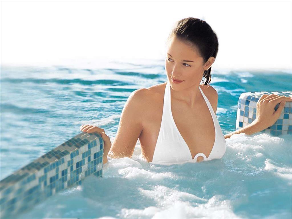 Aldemar Royal Mare Luxury Resort & Thalasso  - 16