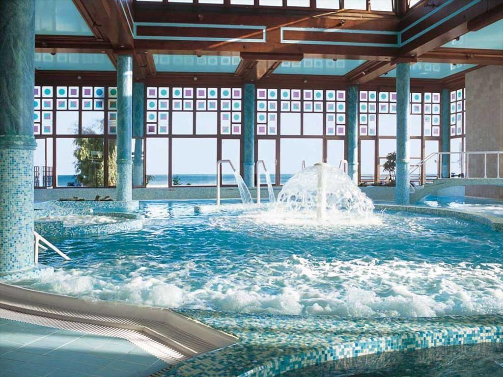 Aldemar Royal Mare Luxury Resort & Thalasso  - 15