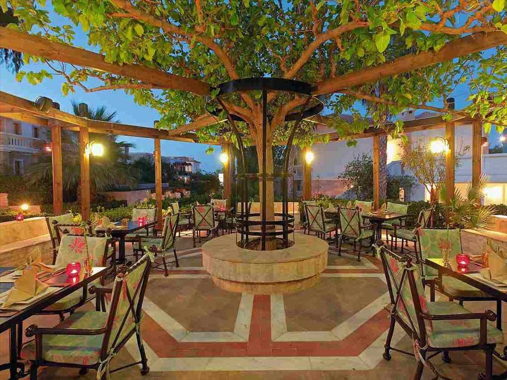 Aldemar Royal Mare Luxury Resort & Thalasso  - 9