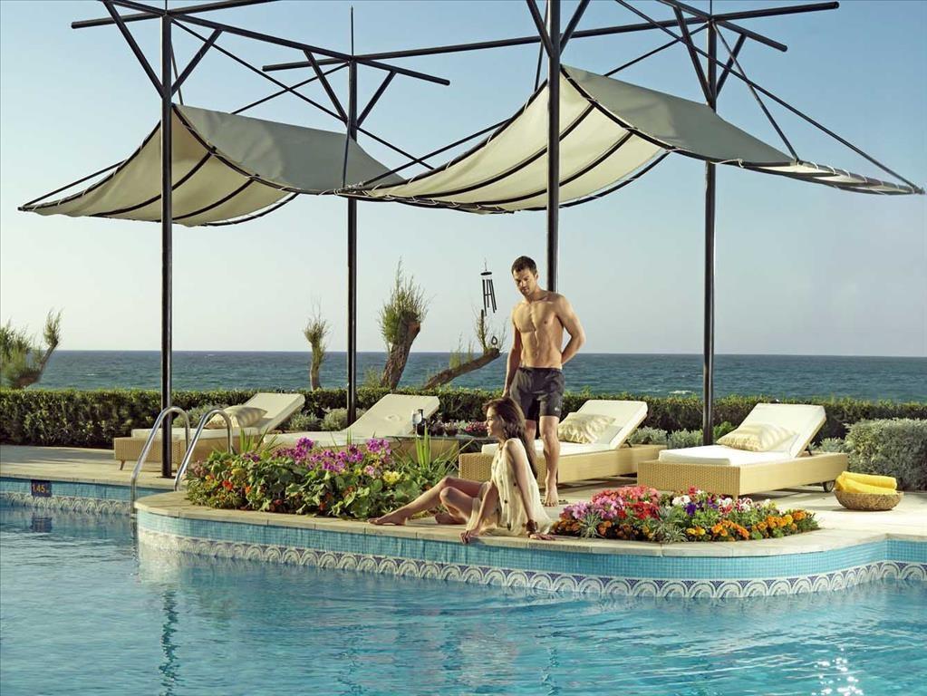 Aldemar Royal Mare Luxury Resort & Thalasso  - 18