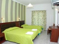 Amoudi Hotel Apartments: Studio - photo 8
