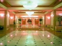Capsis Hotel - photo 1