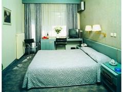 Capsis Hotel - photo 32