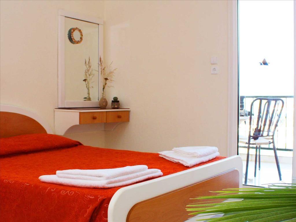 Aristoteles Beach Hotel  - 28