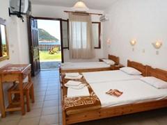 Agorastos Hotel-Apartments : Standard Room - photo 14
