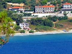 Agorastos Hotel-Apartments  - photo 1