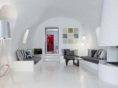 Alta Vista Suites - photo 13