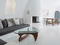Alta Vista Suites - photo 12