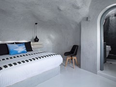 Alta Vista Suites - photo 14