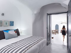 Alta Vista Suites - photo 15