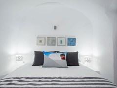 Alta Vista Suites - photo 16