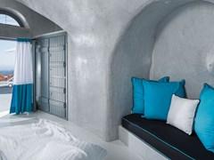 Alta Vista Suites - photo 9