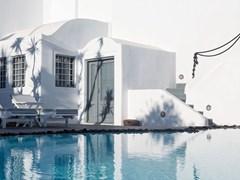 Alta Vista Suites - photo 3
