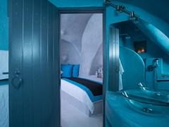 Alta Vista Suites - photo 18