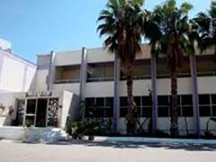 Dantis Beach Hotel - photo 4
