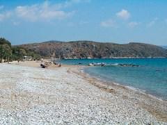 Dantis Beach Hotel - photo 10