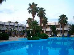 Dantis Beach Hotel - photo 9