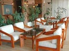 Dantis Beach Hotel - photo 2