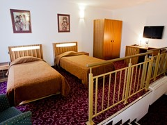 City Hotel Teater: City Hotel TEATER - photo 10