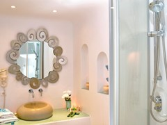 Absolute Bliss Imerovigli Suites - photo 10
