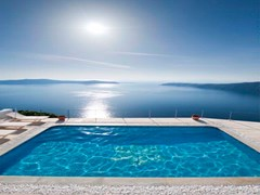 Absolute Bliss Imerovigli Suites - photo 2