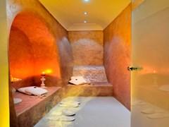 Absolute Bliss Imerovigli Suites: Villa Absolute - photo 21