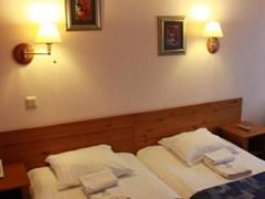 Good Stay Eiropa Hotel - photo 2