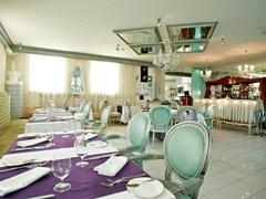 Boutique Hotel & Restaurant Mama - photo 38