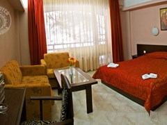 Aspa Vila Hotel - photo 17
