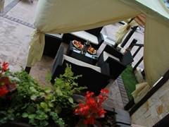 Aspa Vila Hotel - photo 10