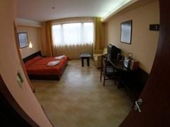 Aspa Vila Hotel - photo 15